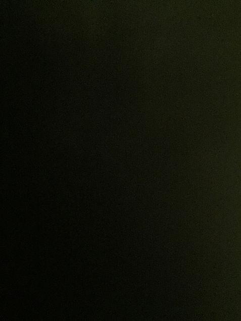 EXPGの画像(プリ画像)