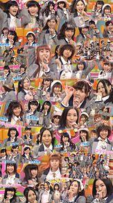 SKE48コケティッシュ渋滞中/土台の画像(プリ画像)