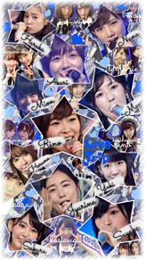 LOVE TRIP AKB48の画像(プリ画像)