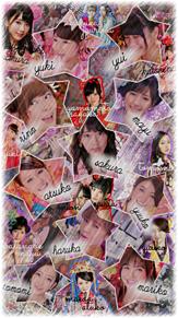 君メロディー AKB48 宮脇咲良 前田敦子 大島優子 山本彩の画像(島崎遥香に関連した画像)