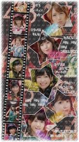 AKB48/恋するフォーチュンクッキー 指原莉乃の画像(宮澤佐江に関連した画像)