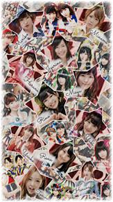 AKB48/恋するフォーチュンクッキー 指原莉乃