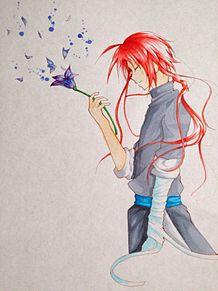 この想い.花びらと共に風に乗せて…の画像(風立ちぬに関連した画像)