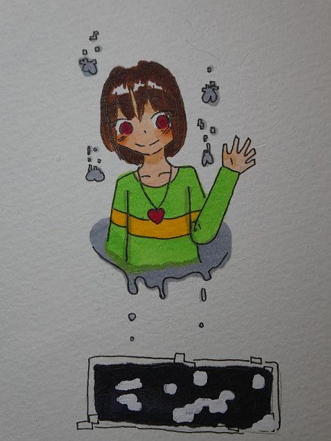 Charaの画像(プリ画像)