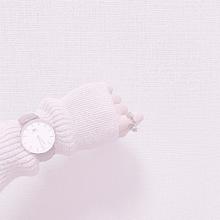 腕時計❤︎  プリ画像