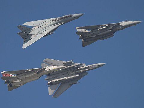 F-14の画像 プリ画像