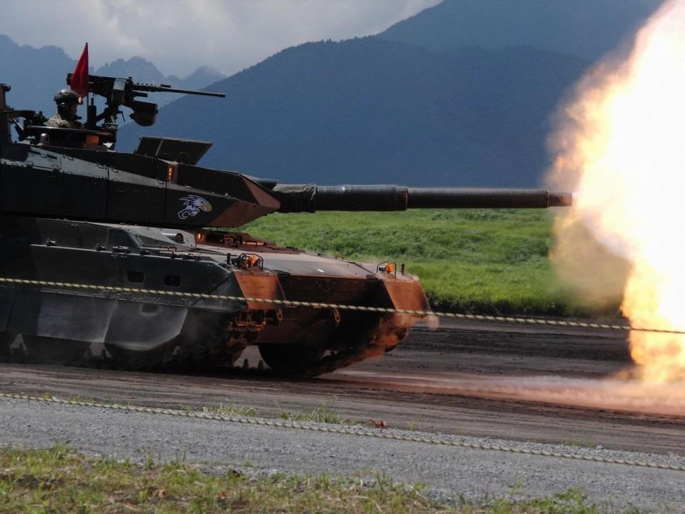 10式戦車の画像 p1_23