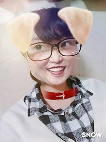 doughnut和田の画像(和田アキ子に関連した画像)