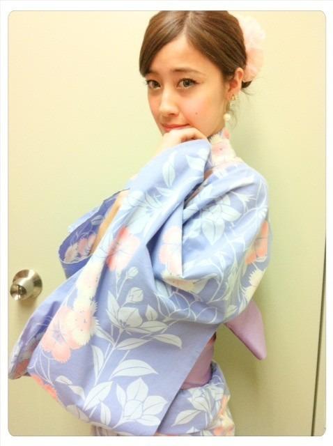 夏焼雅の画像 p1_36