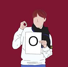 MIC Drop 호석の画像(dropに関連した画像)