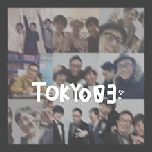 東京03 加工゜:。* ゜.の画像(角田晃広に関連した画像)