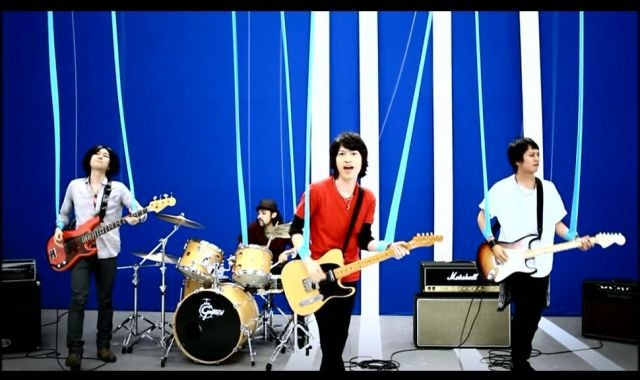 NICO Touches the Wallsの画像 p1_12