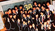 35歳の高校生の画像(プリ画像)