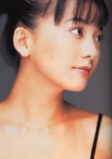 華原朋美の画像 p1_23