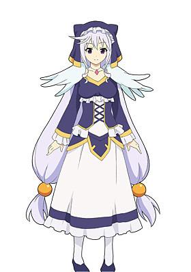 エリスbyウチ姫のコラボ♪の画像 プリ画像