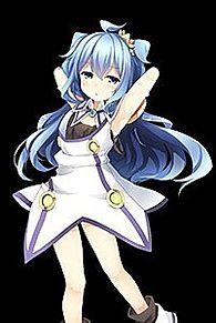 ハッカドール3号byウチ姫のコラボ♪の画像(ハッカドールに関連した画像)