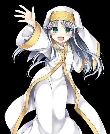 インデックスbyウチ姫のコラボ♪の画像 プリ画像