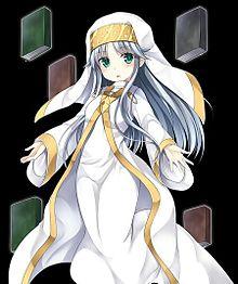 インデックスbyウチ姫のコラボ♪の画像(インデックス/レールガンに関連した画像)