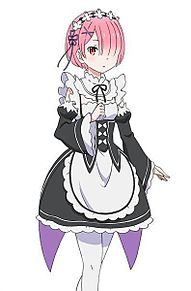 ラムbyウチ姫のコラボ♪ プリ画像