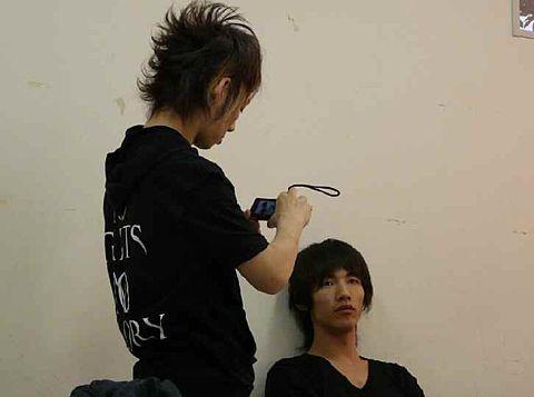 TAKUYA∞/真太郎の画像 プリ画像