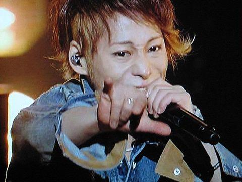 TAKUYA∞の画像 プリ画像
