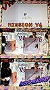 ミッションV6 三宅健 プリ画像
