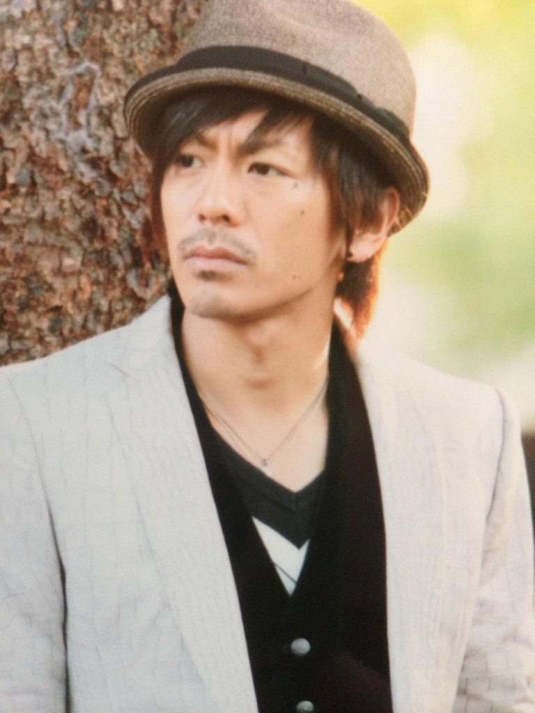 森田剛の画像 p1_26