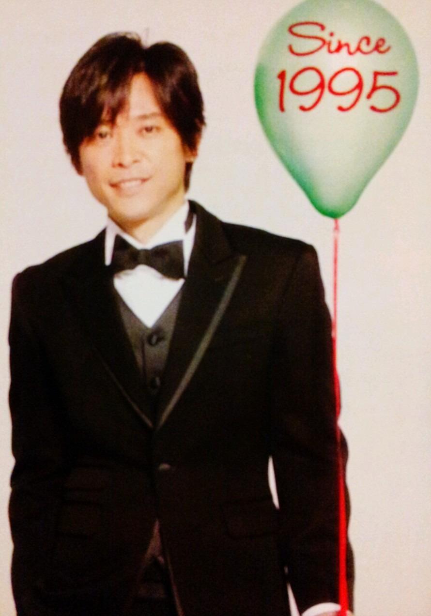 坂本昌行の画像 p1_37