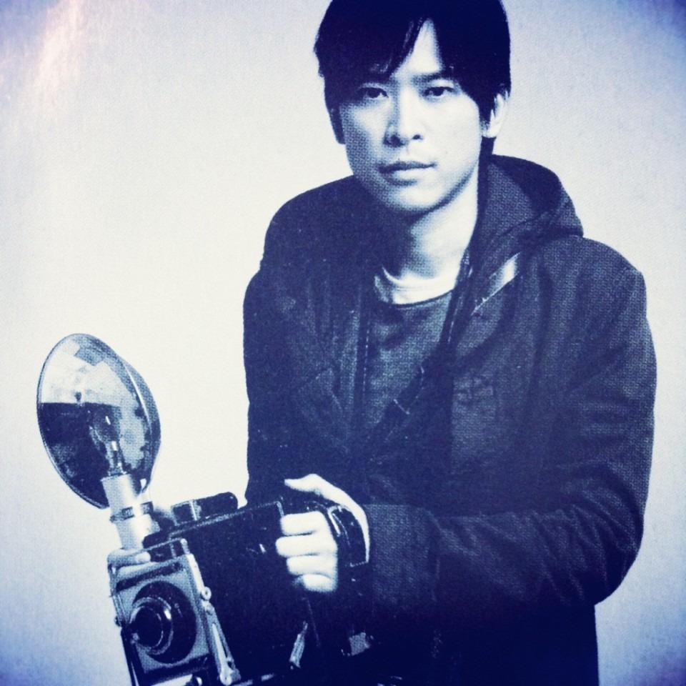 坂本昌行の画像 p1_29