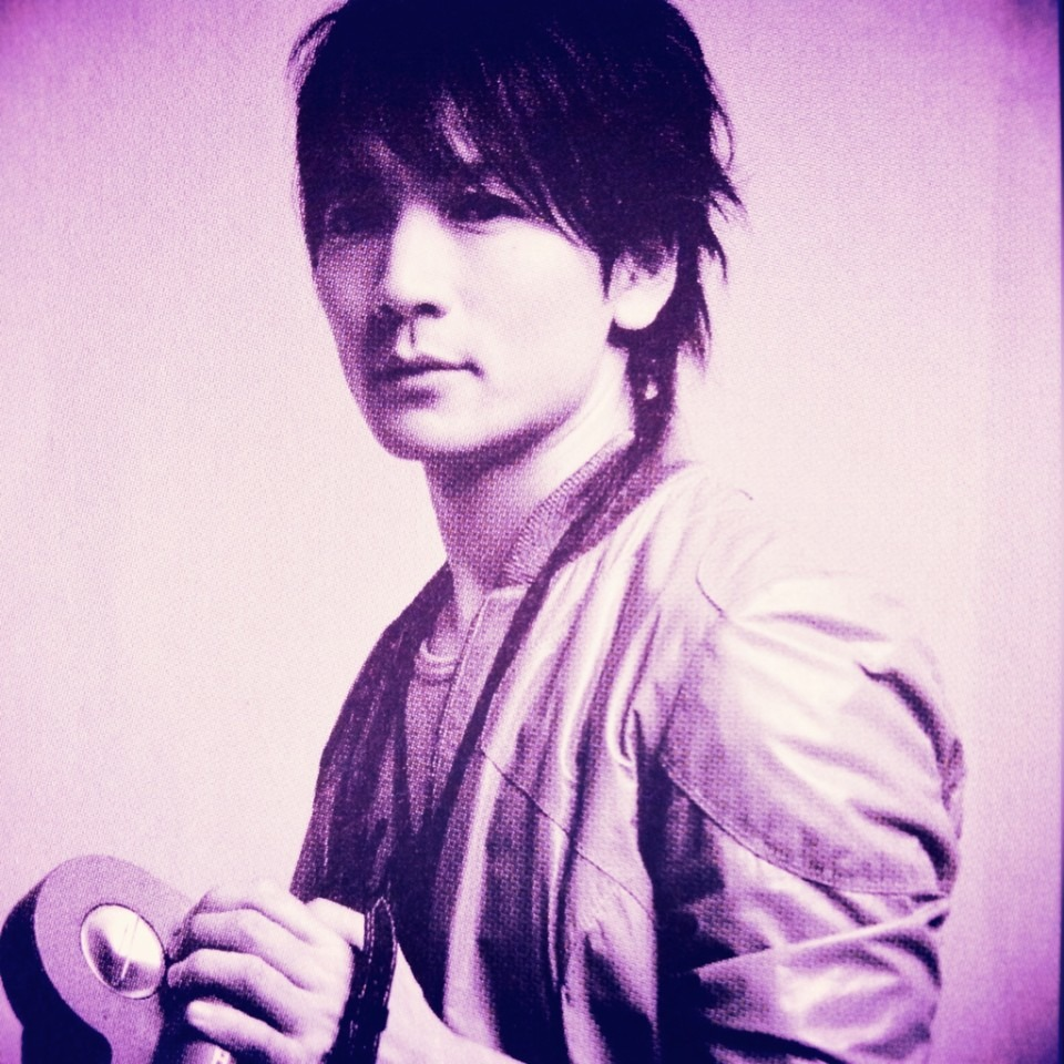 長野博の画像 p1_32