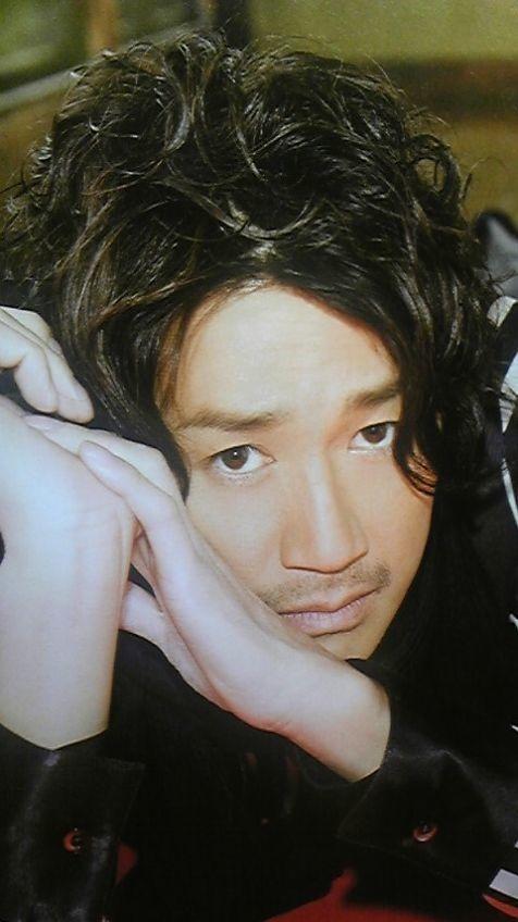 近藤真彦の画像 p1_35