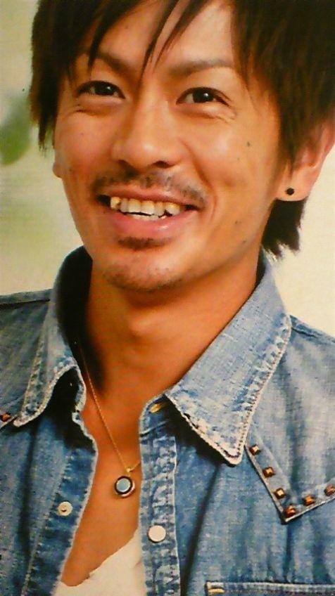 森田剛の画像 p1_24