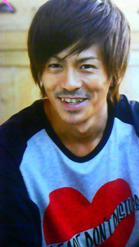 森田剛の画像 p1_10