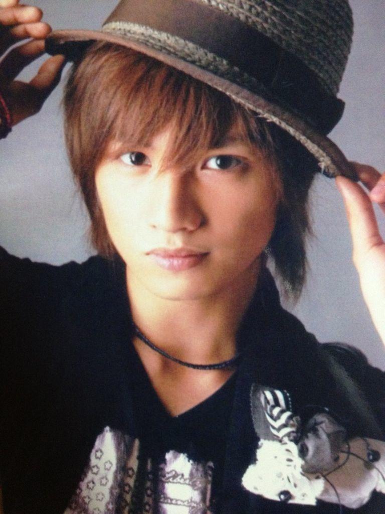 中島健人の画像 p1_12