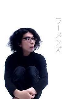 ラーメンズの画像 p1_22