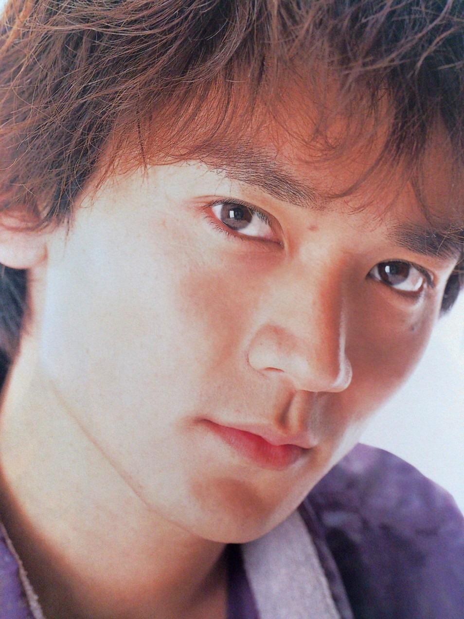 長野博の画像 p1_38