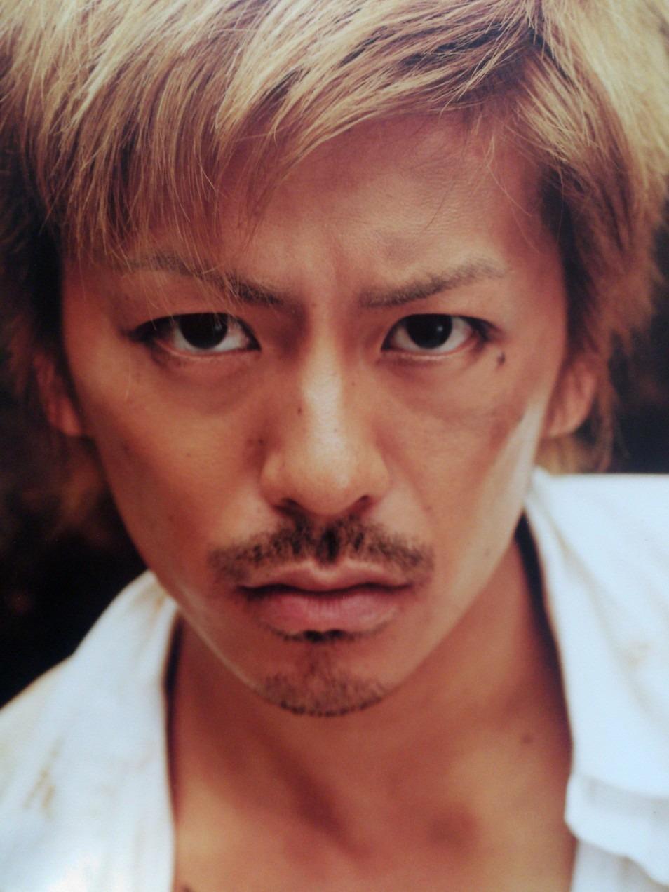 森田剛の画像 p1_22