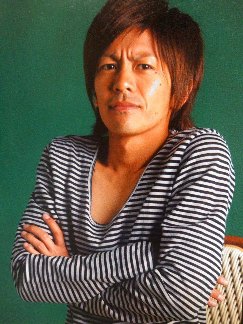 森田剛の画像 p1_37