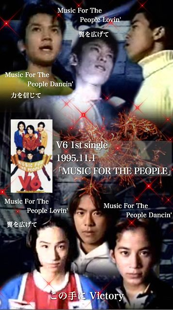 〜20周年記念〜No.1の画像 プリ画像