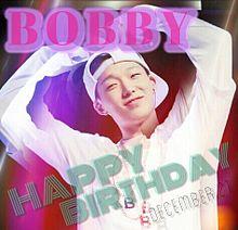 #BOBBY センイルの画像(ボビーに関連した画像)