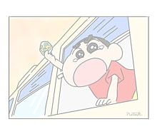 イラスト クレヨンしんちゃん 素材の画像159点完全無料画像検索のプリ