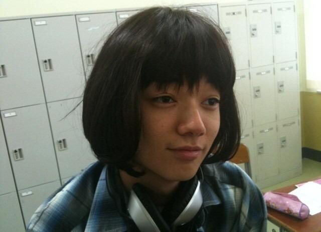 染谷将太の画像 p1_9