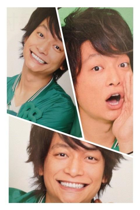 香取慎吾の画像 p1_27