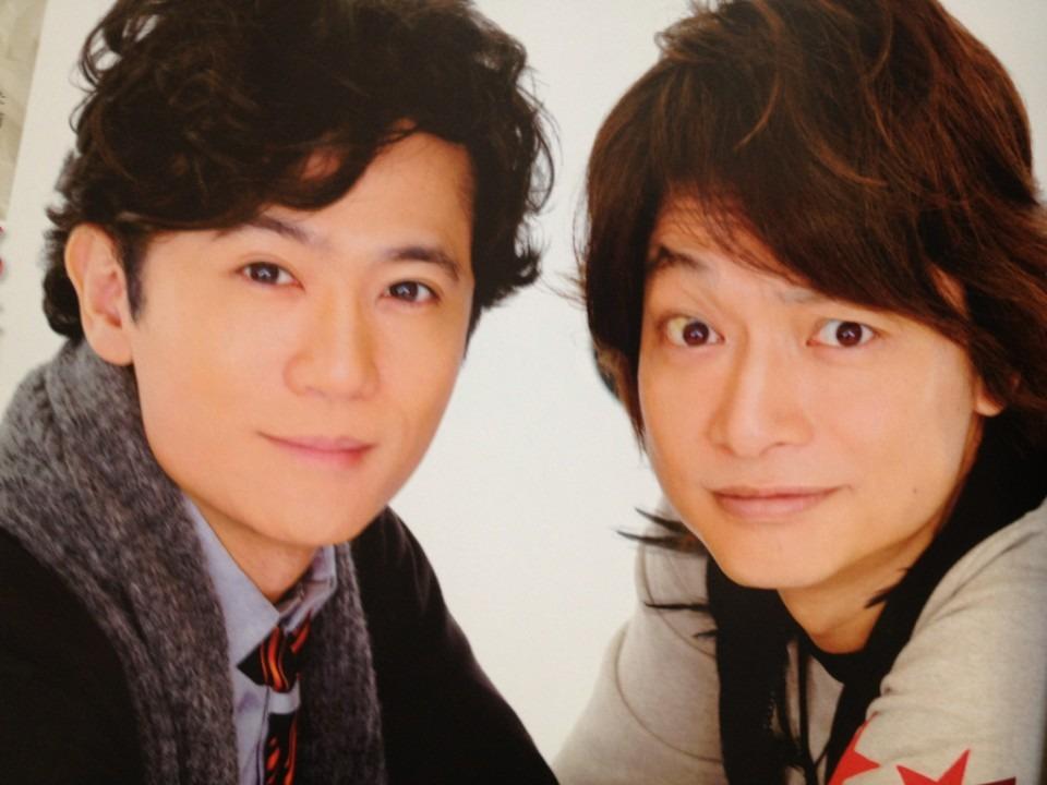 稲垣吾郎の画像 p1_24