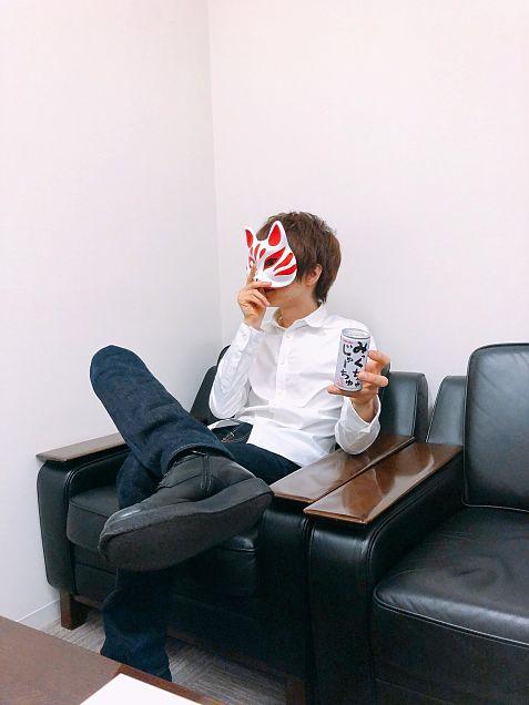 伊東歌詞太郎の画像 プリ画像
