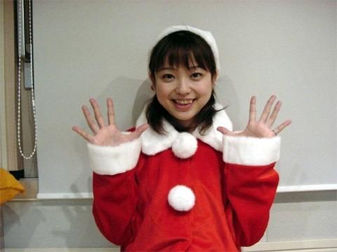 金田朋子の画像 プリ画像