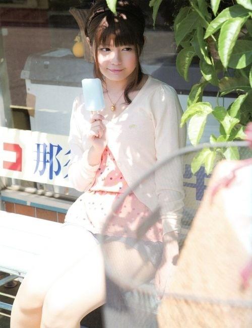 竹達彩奈の画像 p1_29
