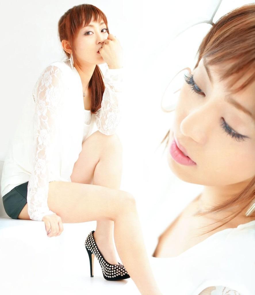 日笠陽子の画像 p1_28
