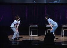 小野大輔 鈴木達央 プリ画像