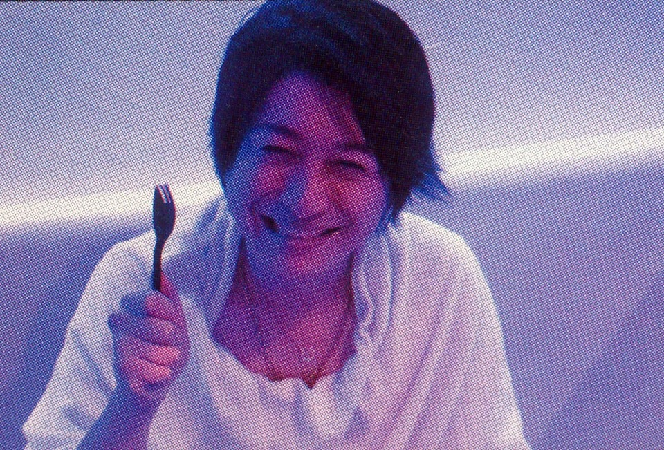 小野大輔の画像 p1_23